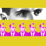 Лікнеп для Качинского: «культ Бандери» у цифрах. Як відмовитися від того, чого нема
