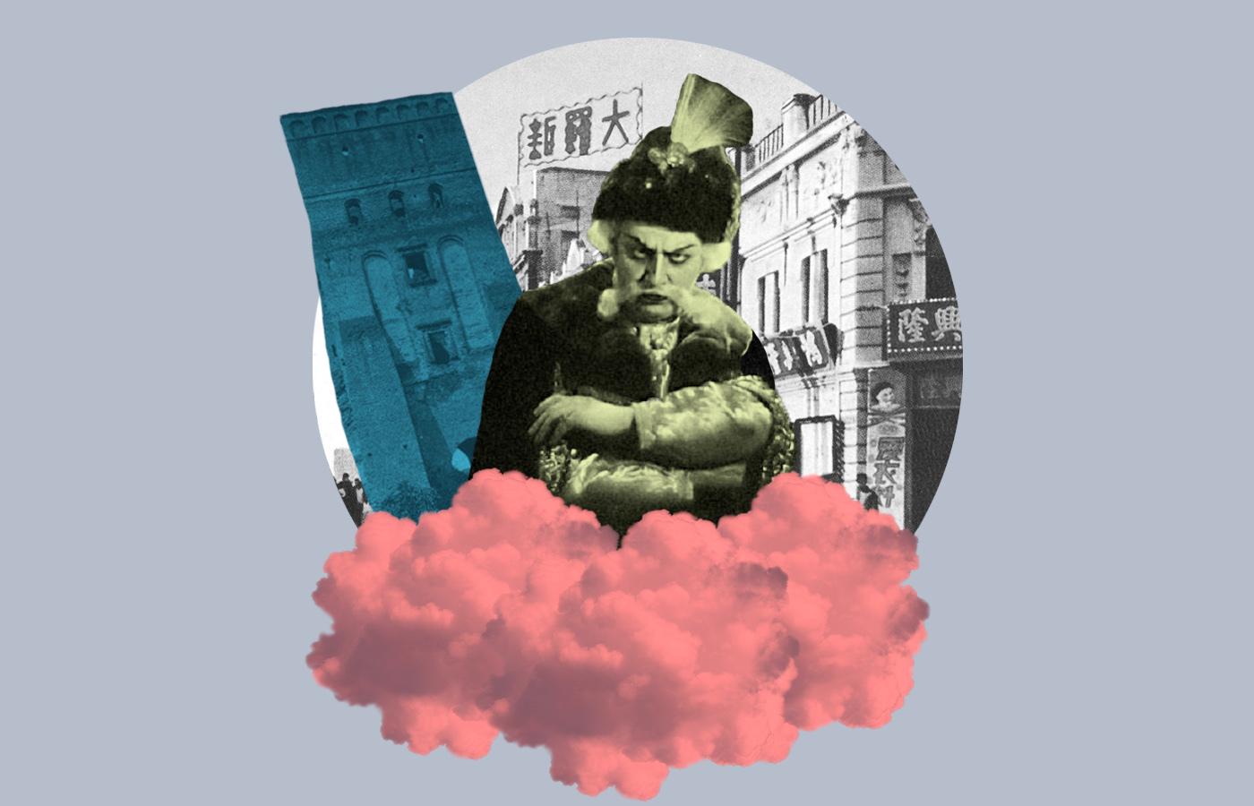 Лев Вітельс – оперний співак із Луцька