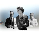 Непостійна дружба: історія моди на засмагу