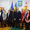 Чому УКРОП у Луцькраді не делегує представників у команду міського голови