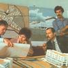 Волинський проект атомної електростанції та інші спогади про архітекторів