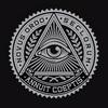 Хто такі масони та чому їхня діяльність жорстоко заборонялася