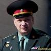 На Волині призначили військового комісара
