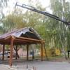 У Луцьку відповіли на петицію щодо самовільної споруди на вулиці Конякіна