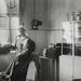 Як лікували зуби на Волині 100 років тому. Фото