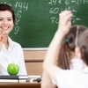 Сертифікованим вчителям підвищать зарплату на 20%