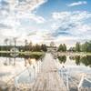 Шацькі озери - у списку 8 найпопулярніших курортів України