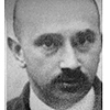 Кронштейн Леон Маркович