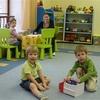 Стартували заходи щодо реформування системи освіти дитсадків Луцька