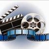«Хроніки» рекомендують: кіноменю від гурмана