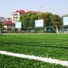 У луцькій школі відкрили нове футбольне поле