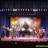 Камерний оркестр «Con Moto» порадував лучан дивовижним виступом