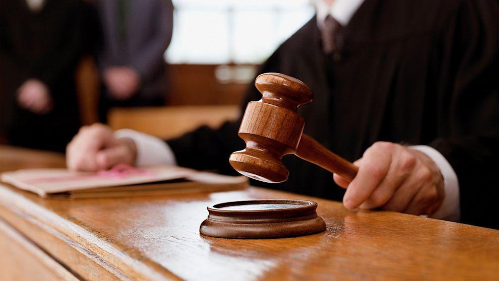 Волинянку засудили за сепаратизм