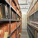 У Києві відкриють окремий архів для документів радянських спецслужб