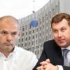 У Волиньраді обирають нового голову: Палиця змагається з Бондарем
