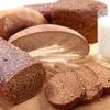 В Україні прогнозують подорожчання хліба та молока