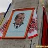 Де у Луцьку буде пам'ятник Бандері: позиція міськради