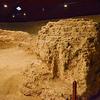 Підземний собор: що треба знати про найстарішу будову Луцька