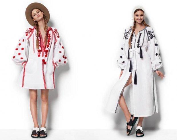 Як українська культура вплинула на сучасні модні тенденції a05c09a96deb5