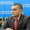 Корецький Олег Павлович