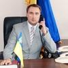 Лобач Юрій Володимирович