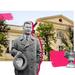 Чеська передісторія культової Лакомки: коктейль з історій Луцька
