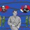 Володимир Покальчук – відомий діалектолог і дослідник з Луцька
