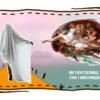 «Як на сім світі постелиш, так на тім і виспишся»: давня волинська проповідь ХІХ століття