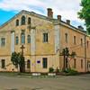 У Луцьку на місці монастиря хочуть звести хостел