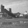 Луцьк 1920-х на світлинах найвидатнішого польського фотографа