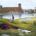 1852 рік – перше археологічне відкриття у Луцьку. Чи справді це так?