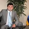Суд відновив Лазорка на посаді гендиректора «Укртранснафти»