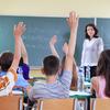 Міська рада вимагає грошей за навчання дітей із сіл