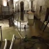 У Хорватії затопило підвали римського палацу, де знімали «Гру престолів»