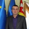Довгун Юрій Павлович