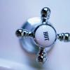 Відключення гарячої води: борги чи економія