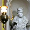Інфограми луцьких орденів: пиво, культи, інтелект