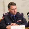 Головний міліціонер Волині запевняє: тисяча гривень - не хабар