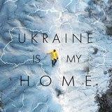 Киянин зняв приголомшливе відео мальовничих пейзажів України