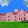 Палаци Волині: Липки