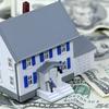 Який податок на нерухомість платитимуть лучани