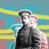 (Не)відомі волиняни: В'ячеслав Липинський