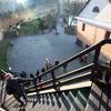 Туристів кличуть прогулятися «Шляхами волинського бароко»