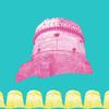 Бродилка онлайн: музей Острозької академії