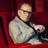 В Італії помер легендарний композитор Енніо Морріконе