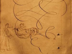 5 історій про луцьких жінок ХVI – ХVII століть