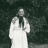 Сороміцька казка говіркою волинської бабусі