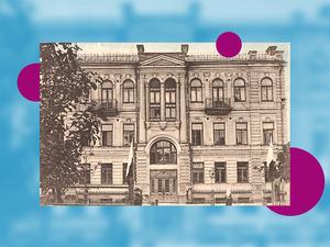 Вибори 1917. Хто балотувався в Луцьку міську думу