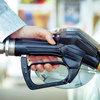 Платники податків, які здійснюють реалізацію пального, зобов'язані до 1 березня провести інвентаризацію