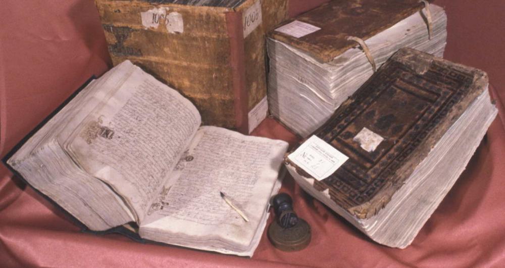 Культурний вандалізм у Луцьку епохи бароко